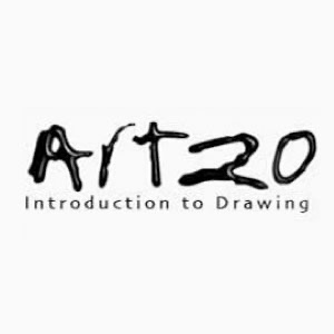 Art 020: Introduction to Drawing - Art Demonstration