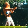 The Big Chill - Enchanted 01 (mixed by Pete Lawrence & Tom Middleton)