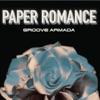 Paper Romance feat Fenech Soler SaintSaviour EP