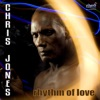 Icon Rhythm of Love - Single