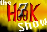 the Hook Show podcast with Digital Dan