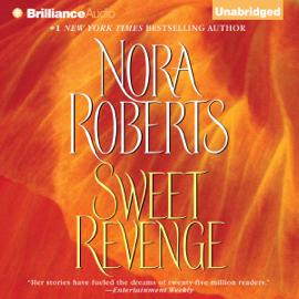 Sweet Revenge: A Novel (Unabridged) audiobook