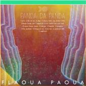 Flaoua Paoua