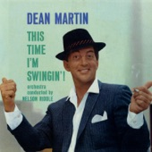 Dean Martin - I Can't Believe That You're In Love With Me