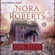 Nora Roberts - Dark Witch: Book One of the Cousins O'Dwyer Trilogy