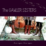 The Gawler Sisters - Cluck Old Hen
