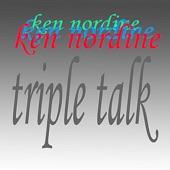 Ken Nordine - Inchoate Blues