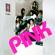 ผู้หญิงลืมยาก - Pink