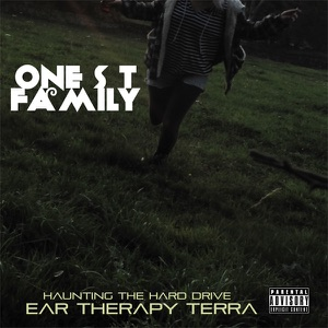 One S T Family - Ad 2 Tek a Step Back
