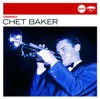 Tenderly, Chet Baker