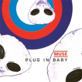 Plug In Baby - EP