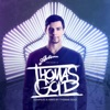 Lady Gaga - Judas (Thomas Gold Remix)