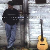 Waiting For Inspiration by Dan Carollo on Apple Music