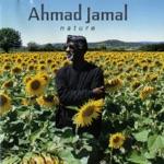 Ahmad Jamal - Devil's In My Den