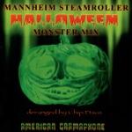 Mannheim Steamroller - The Reaper
