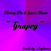 Grapey - Single