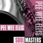Pee Wee Ellis - Do That Thing (Instrumental)