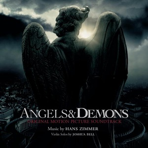 Angels & Demons (Original Motion Picture Soundtrack) Mp3 Download