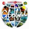 Riddim Driven: Global ジャケット画像