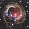 Wheel of God