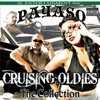 Payaso - Just Cruise  feat. Lil Whisper & Young Trigger
