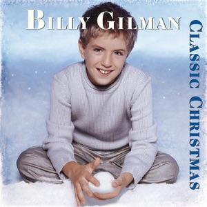 Billy Gilman - Rockin' Around the Christmas Tree - Line Dance Music