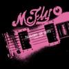 Falling In Love - Single, McFly