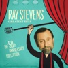 Greatest Hits (50th Anniversary Collection), Ray Stevens