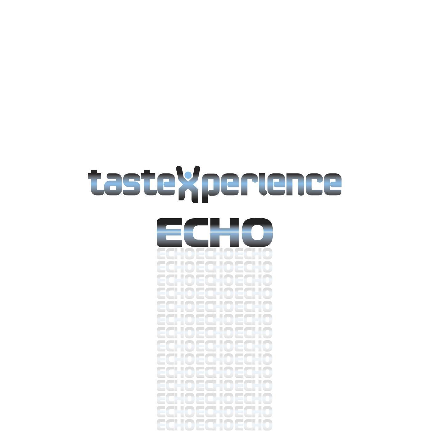 Echo (Robert Vadney Remix)