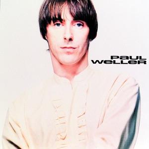 Paul Weller Mp3 Download