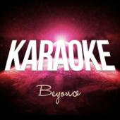 Karaoke (In the Style of Beyonce)