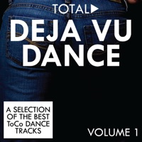 Total déja vu dance, vol. 1