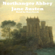 Jane Austen - Northanger Abbey (Unabridged)