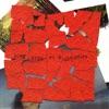 Buy Dins el Desprdre by Sohn on iTunes (另類音樂)