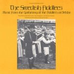 The Swedish Fiddlers - Livander's Polska (LivAnders Polska)
