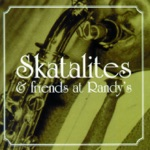 The Skatalites - Malcolm X