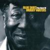 Blue Skies - The Best of Muddy Waters ジャケット写真