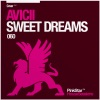 Sweet Dreams (Remixes) - EP ジャケット写真