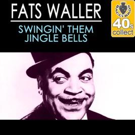 swinging-them-jingle-bells-blonde-pornstar-from-topeka-ks