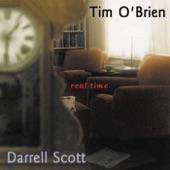 Tim O'Brien - More Love