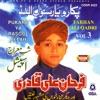Pukaro Ya Rasool Allah Vol 3