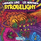 Strobelight - EP