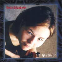This Side Up by Tania Elizabeth on Apple Music