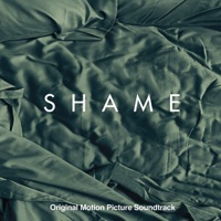 Shame - Official Soundtrack