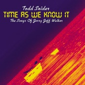Todd Snider - Little Bird