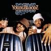 YoungBloodZ - Damn! (Radio Mix) [feat. Lil' Jon)