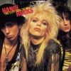 Two Steps from the Move, Hanoi Rocks