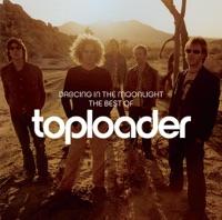 Toploader - Dancing In the Moonlight (Acoustic Version)