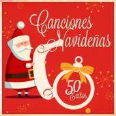 Canciones Navideñas : 50 Éxitos (Remastered)