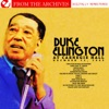 Duke Ellington At Carnegie Hall, December 11, 1943 (Live) [Remastered]